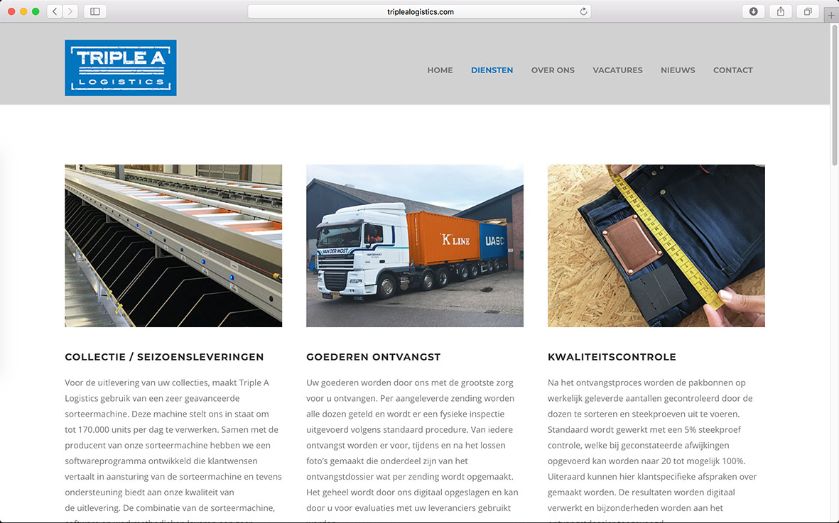 triple-a-logistics-innovation-in-fashion-logisitics-nieuwe-website-1
