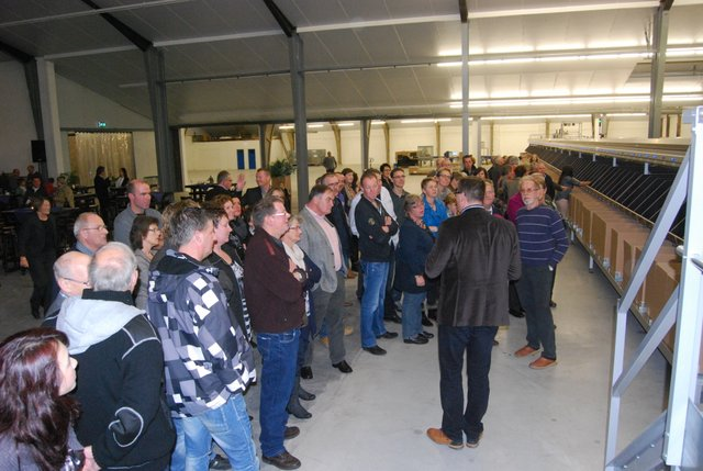 triple-a-logistics-innovation-in-fashion-logisitics-nieuwbouw-opening-toespraak-directie
