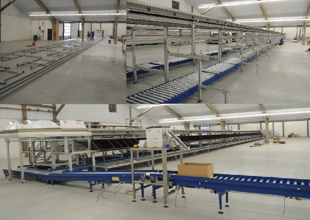 triple-a-logistics-innovation-in-fashion-logisitics-verhuizing-sorteer-machine