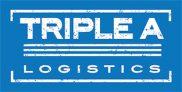 Triple A Logistics